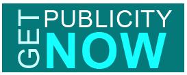get-publicity-now
